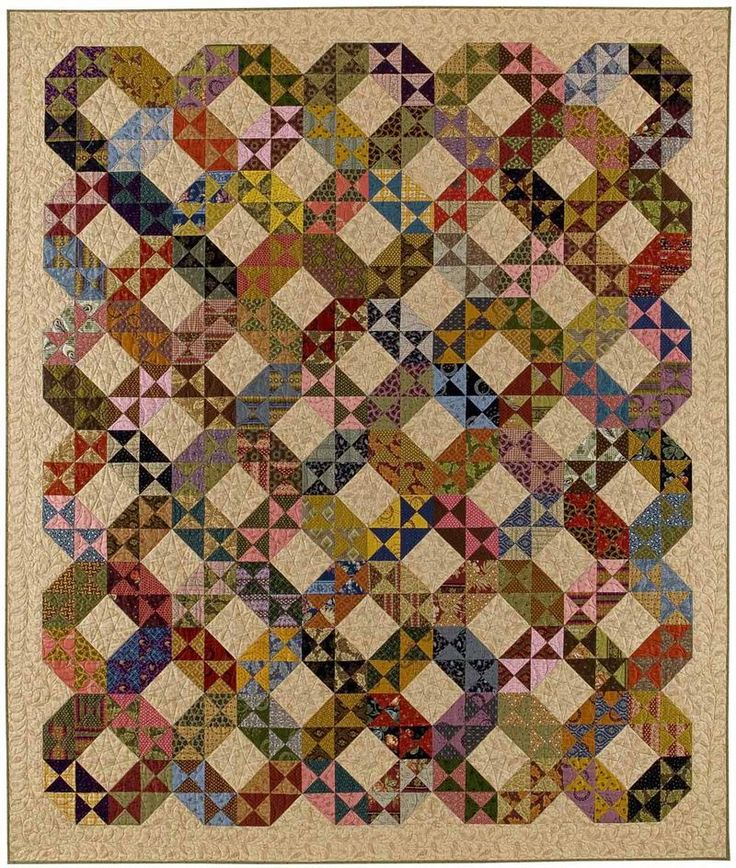 283 best images about Jo Morton Quilts & Fabric on Pinterest