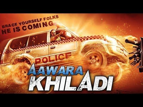 Hindi film full movie hd south indian 2020 new download
