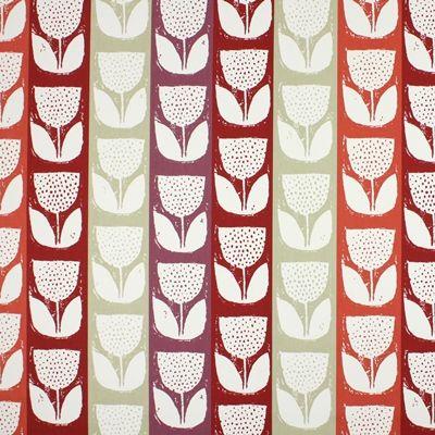 Addington Firefly 100% Cotton 137cm |64cm Curtaining
