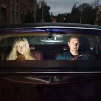 Grab The Moment With London's Still Corners | MTV IGGY