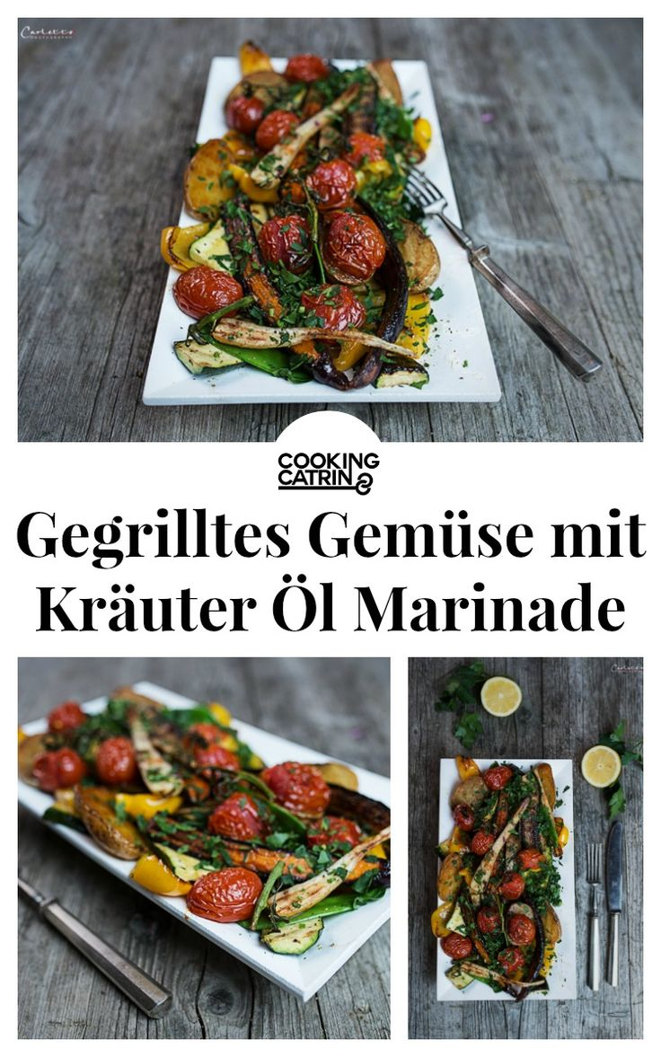 gegrilltes gemüse, Gemüse, Grillgemüse, Grillen, Gemüse gegrillt, veggie, vegetables, grilled vegetables, grilled veggies, barbecue, BBQ, summer recipe, summer BBQ recipe, BBQ recipe, Grill Rezept, Sommer Grill Rezept, Sommer Rezept