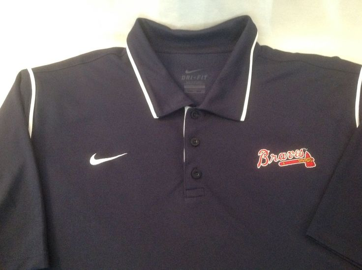 Best 25 Atlanta Braves Shirt Ideas On Pinterest