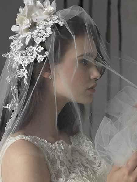 Αξεσουάρ νύφης,Ν. Λάρισας,Αθηνά Κέντρο Γάμου www.gamosorganosi.gr