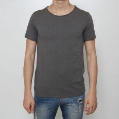 T-shirt Imperial - MC18PAYTD