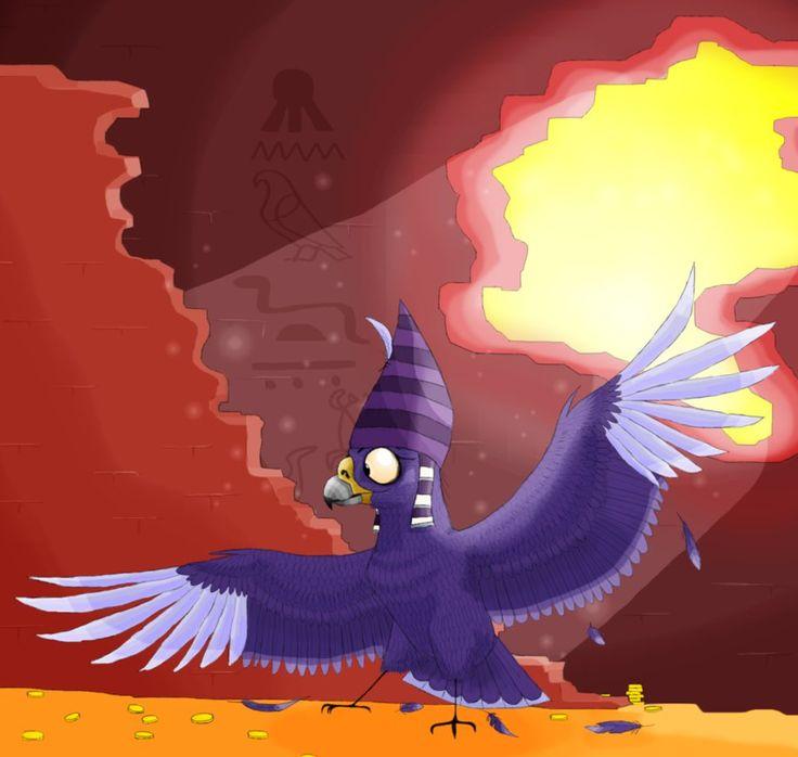 Nitrome Temple Glider by Mikartturi & 41 best Nitrome ? images on Pinterest | Fan art Fanart and Games