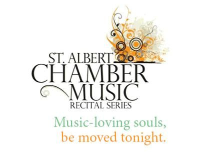 Music That Moves You in St. Albert