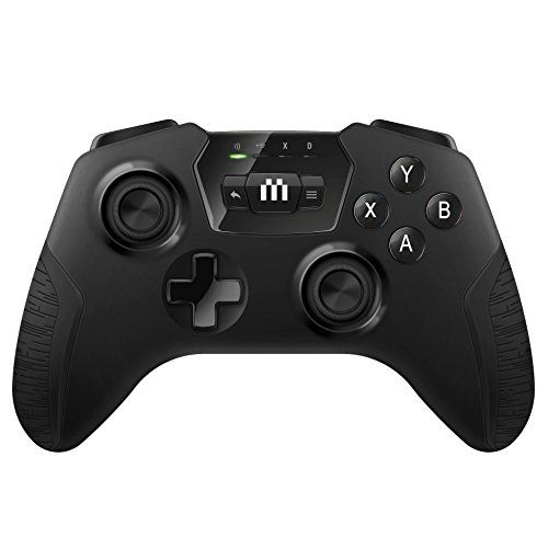 Ministation Game Controller Gamepad for PC Windows TV Android Phone Tablet P lay station Steam OS Supports XInput DirectInput DInput Mode with wired and wireless mode  http://gamegearbuzz.com/ministation-game-controller-gamepad-for-pc-windows-tv-android-phone-tablet-p-lay-station-steam-os-supports-xinput-directinput-dinput-mode-with-wired-and-wireless-mode/