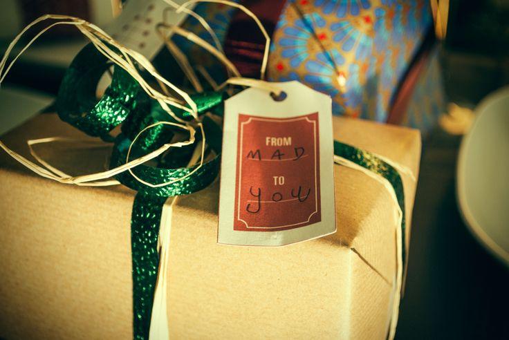 #Christmas No. 14