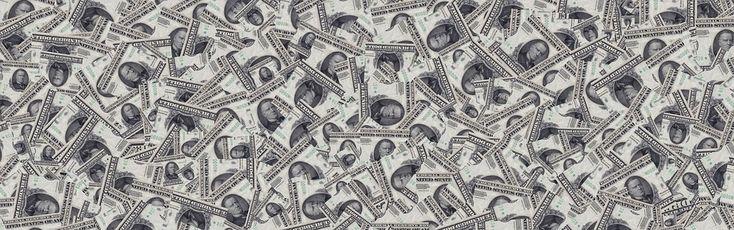 Nakatomi Kampanie dla firm, Nakatomi kampania promocyjna dla wymieniajpl, najlepszy kantor walutowy w sieci.