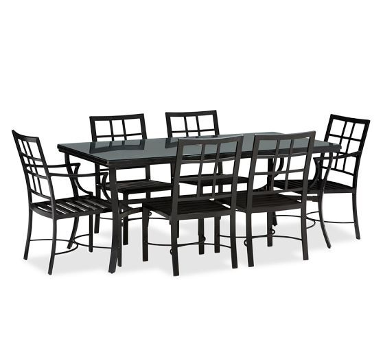 29 Best Images About Patio Ideas On Pinterest Dining Sets Florence And Nassau