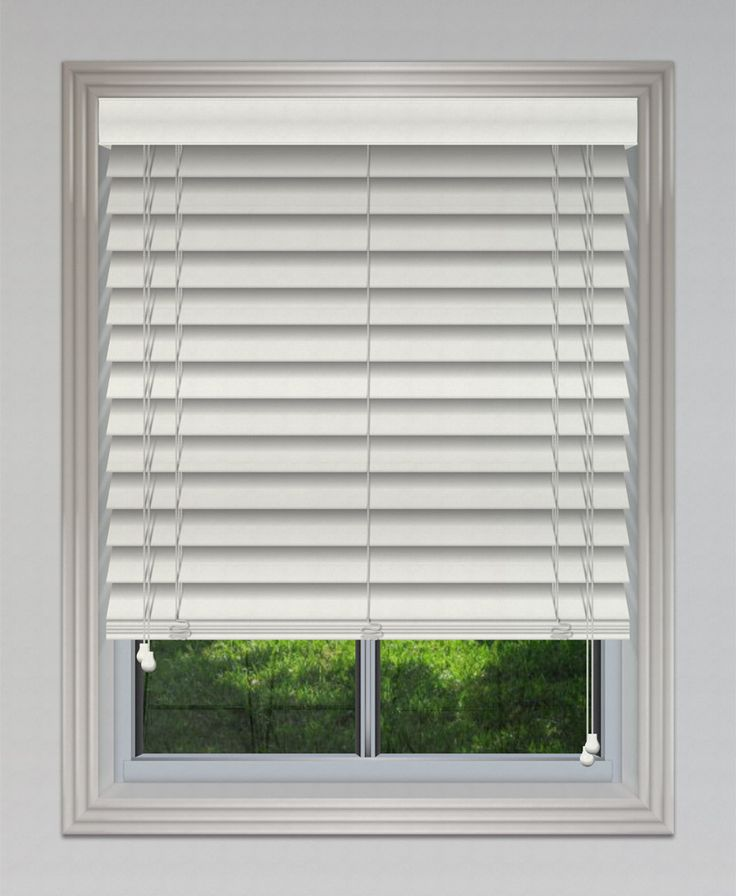 Come to Yes Blinds to choose from a wide range of the highest quality readymade venetian blinds, all at the lowest possible prices.