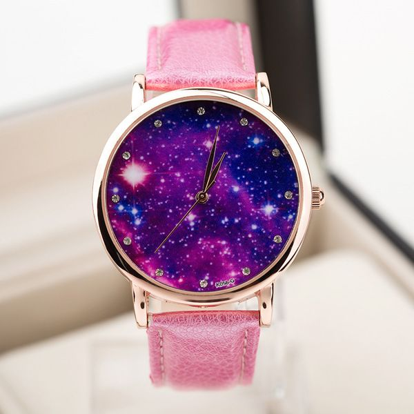Buy this from style fiesta at just Rs. 999/-  http://www.stylefiesta.com/index.php/more-accessories/watches/galaxy-wrist-watch.html