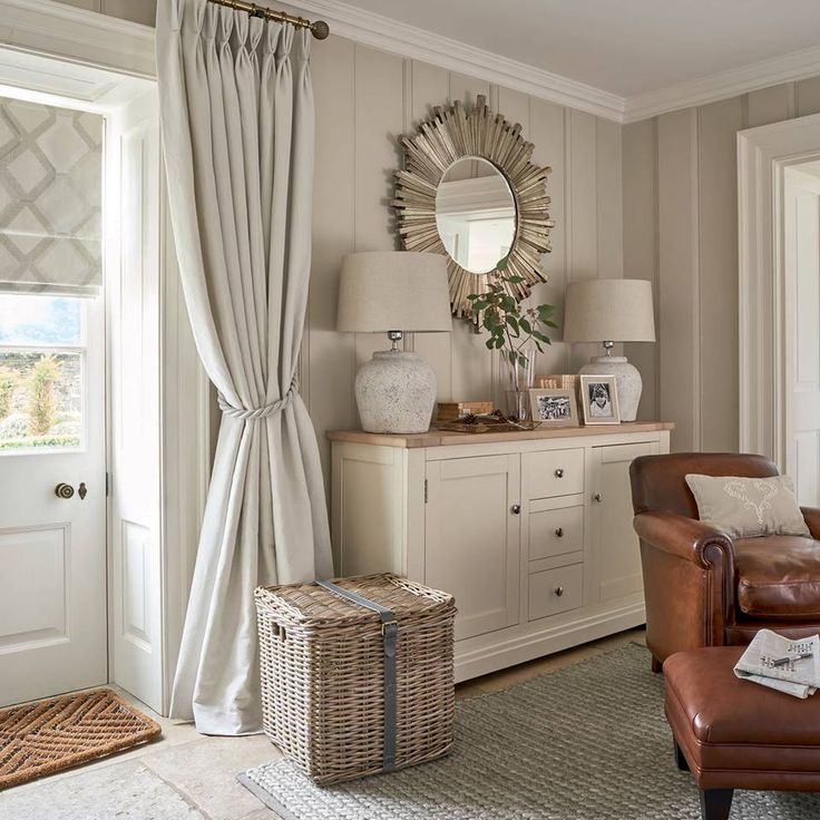 333 Best Images About Laura Ashley On Pinterest Cushions