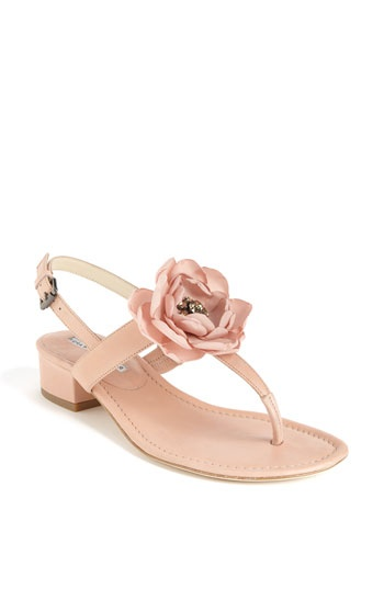 ShoesPink Sandals, Lavender Sandals, Wedding Shoes, Vera Wang Sandals, Wang Shoes, Jelly Sandals, Lavender Eleanor, Wang Lavender, Bridal Shoes