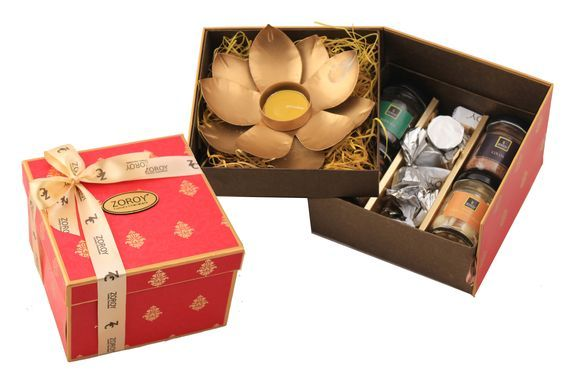 Send Chocolate Gift Packs online to your friend, family, relatives etc. in all over India without any shipping charge with Zoroy. Chocolates always bring smile on our faces. Shop now http://www.zoroy.com/shipping