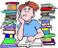 Messed up with your assignments and writings, feel free to get help with your writings from http://www.buy-custom-essays-online.com/admission-essay-writing-services.html