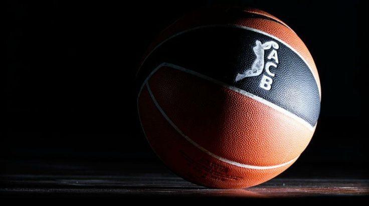 La Comisión Nacional de Mercados y la Competenciamulta a la Asociación de Clubes de Baloncesto (ACB) con 400.000 euros por imponer condiciones económicas desproporcionadas y discriminatorias para el ascenso de otros clubes a la Liga ACB