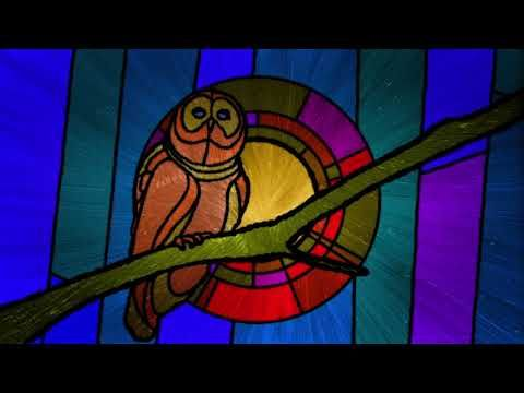 JJ Cale - Go Downtown (Official Music Video) - YouTube