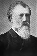 Simeon Gannett Reed-- (1830-1895) was an American businessman and entrepreneur in Oregon. A native of Massachusetts, he made a fortune primarily in the transportation sector in association with William S. Ladd. Reed is the namesake for Reedville, Oregon, and Reed College in Portland, Oregon.