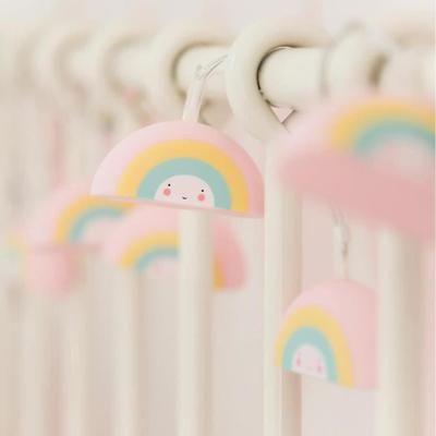 175 best chambre d 39 enfant images on pinterest. Black Bedroom Furniture Sets. Home Design Ideas