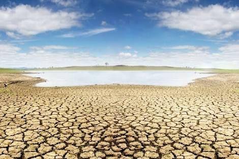 Drought - Buscar con Google