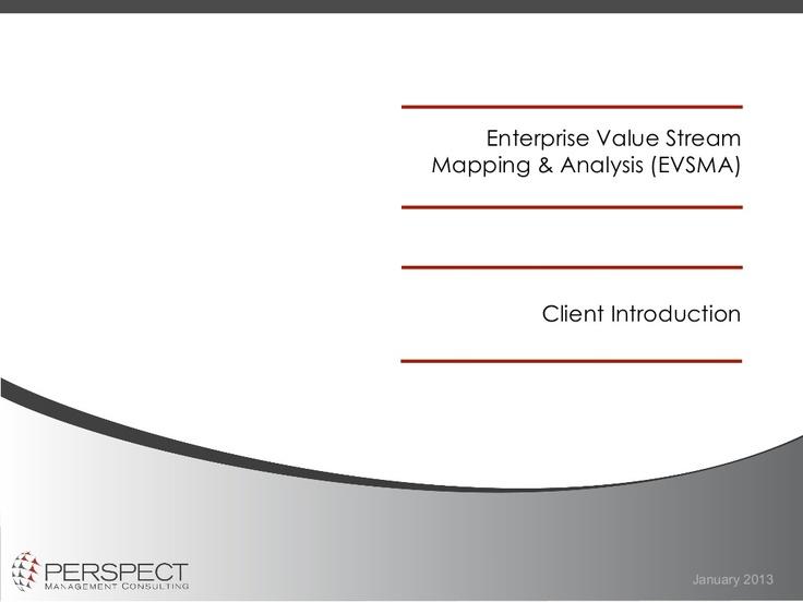 enterprise value map The sap enterprise support value map for custom code management has specific objectives around preparing custom code  ccm & sap hana & sap s/4hana value maps.