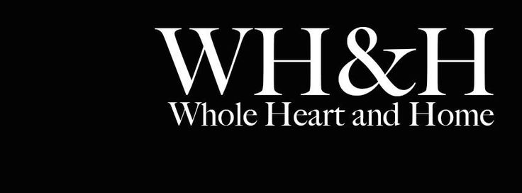 Enter to win a 250 walmart gift card from whole heart