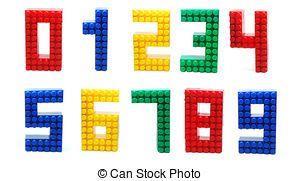 canstock12790243.jpg (300×181)