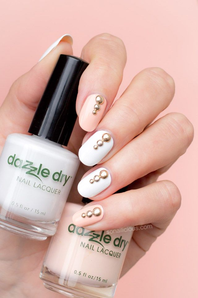 61 best dazzle dry images on Pinterest   Nail polish, Autumn and Fall