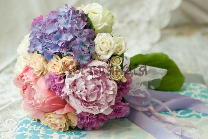 Картинки по запросу квіти на стіл жениха і невісти