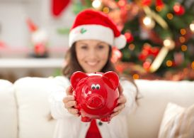 Avail the support of easy funds for welcoming the Santa with an open arm. Get applied with us for the amazing loan service of  long term laon no credit check and have easy finance with the excellent terms of payback. Apply for this deal to make your festival free from the financial stress.