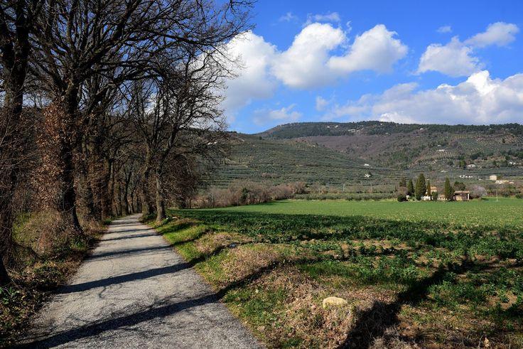 http://www.cyclemagazine.eu/cycle/2015/09/la-francescana-un-tuffo-nella-spiritualita-della-verde-umbria/