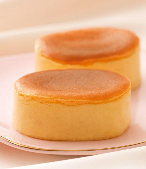 アンジュミニョン[5個]【一口サイズ チーズケーキ】【セール】【楽天市場】