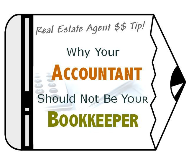 54 best Bookkeeping Tips images on Pinterest Real estate - bookkeeper job description