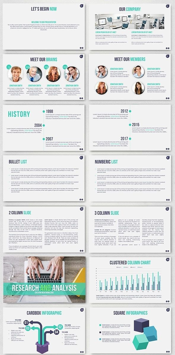 minti-multipurpose-powerpoint-presentation