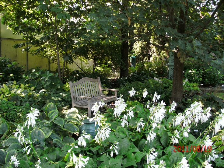 11 Best My Better Homes And Gardens Dream Home Images On Pinterest Outdoor Spaces Landscaping