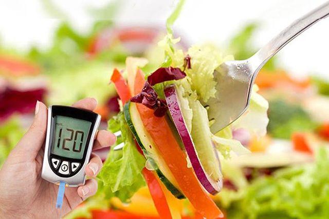 Diabetic Diet Plan To Reverse Type 1 & 2 Diabetes