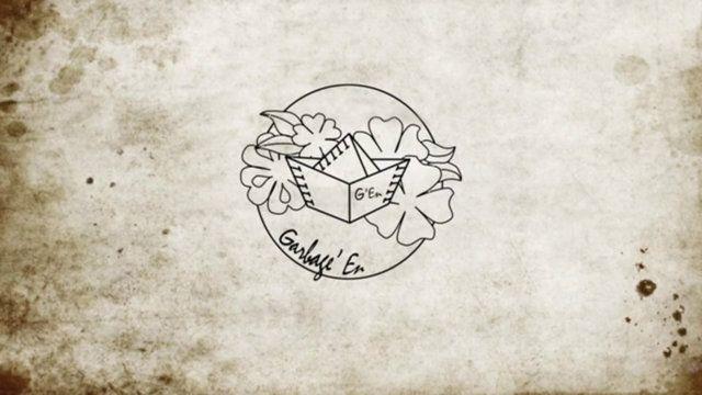 """grazie ai ragazzi di Clam per la realizzazione di questo video!!.e grazie alle ragazze di Garbage'en!!  Video: CLAM Massimiliano Boldrini Claudio Cirri http://www.clam-w.com/  """"Move Harder (Beat Doctor remix)"""" by Redmann (http://freemusicarchive.org/music/Redmann/Best_Bytes_Volume_1/14--Redmann--Move_Harder_Beat_Doctor_remix) (CLAM re-edit)"""