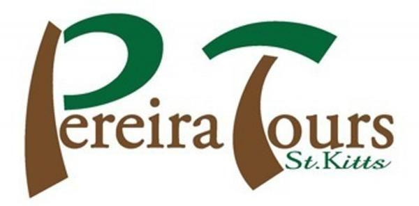 Tours & Excursions in St Kitts | Pereira Tours | stkittstourism.kn