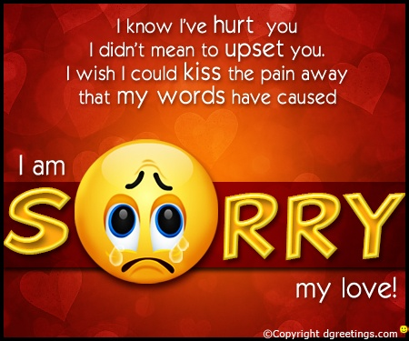 Dgreetings.....    Sorry luv........:(