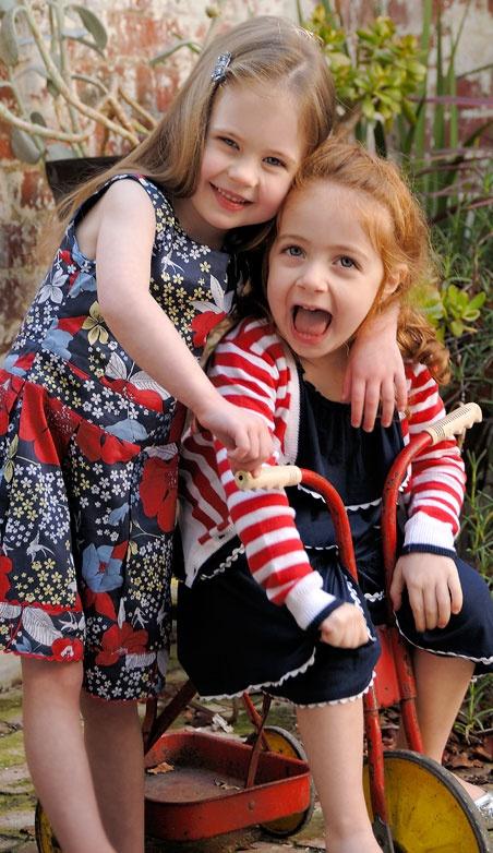 Dress from Run Scotty RunClothing Children, Clothing Clothing, Children Clothing