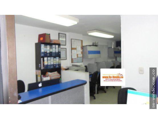 SE-VENDE LOCAL COMERCIAL NORTE DE CALI - Se-Vende.co
