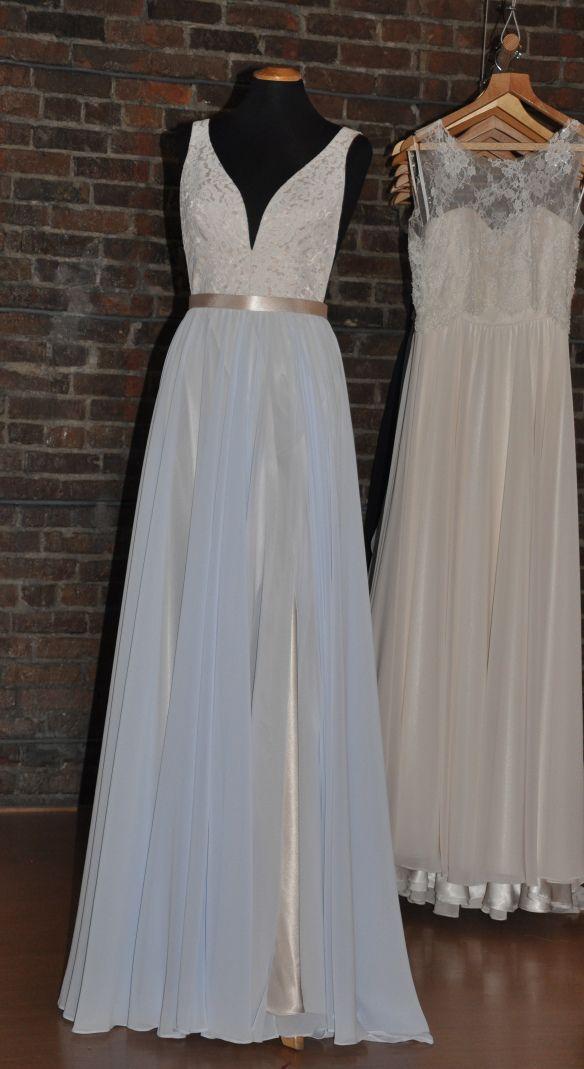 New Dress Home Blogs Robin Bukhamseen