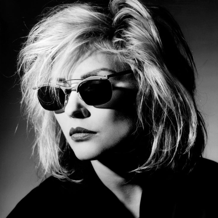 debbie harry: Greg Gorman, Debbie Harry, Rocks Stars, Harry Blonde, Blonde Debbie, Deborah Harry, Blondiedebbi Harry, Beautiful People, La Eyework