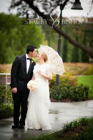 Newport Beach Lds Temple Wedding.  Stacey Bishop Photography