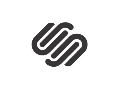 Dribbble - GIF - Animated Squarespace 6 by Andrew Willis