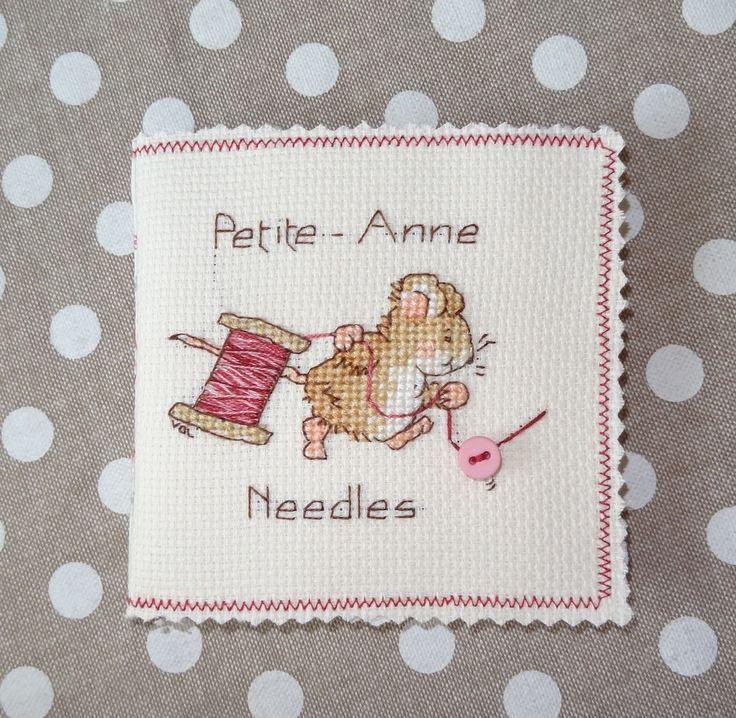 Margaret Sherry Lovers ~ Group Blog ~: Easter pixie for Annette
