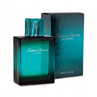 160 fm Luxus Férfi parfüm Lacoste-Essential