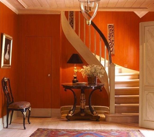 1: Lar Boland, House Inspiration, Scandinavian Design, Foyers Entry Spaces, Photo Credit, Boland Scandinavian, Belgian Pearls, Hallways Stairs, Credit Staffan