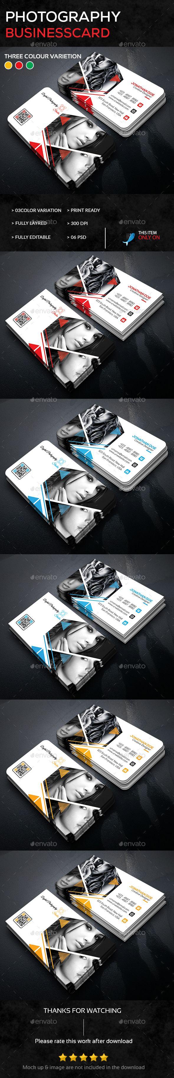 2282 Best Visit Card Cv Web Design Images On Pinterest Page